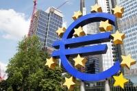 """Waarom """"Management by assumption"""" een gevaarlijke gewoonte is in monetaire beleidskringen image"""