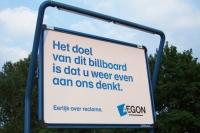 Hoe krijgen we hardleerse verzekeraars op het rechte pad? image