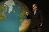 Ranglijstverdwazing in duurzaamheidsland image