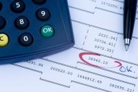 Verbied het verhullen van riskante bezittingen en schulden, zet alles op de balans image