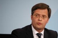 De blunders van Balkenende image