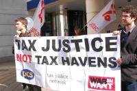 Actieplannen tegen belastingerosie zijn vaak goed bedoeld maar niet doordacht image