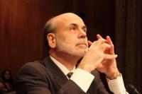 Verruiming monetair beleid is niet hetzelfde als geld bijdrukken image