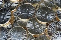 Bitcoin moet onder toezicht AFM en DNB gaan vallen image