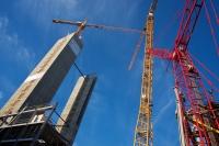 Marktmacht in de bouwpolder image