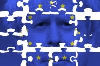 Brexit schadelijker voor Britse economie dan gedacht image