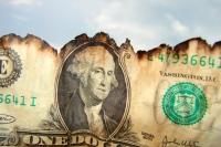 Mijn economiemuseum: het raadsel geld image