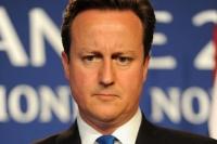 De uitdaging van Cameron image