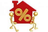 Woningbezitters flink duurder uit als eigen woning naar box 3 gaat image