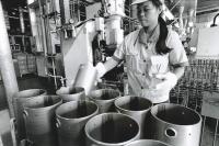Waarom Chinese statistieken een vertekend beeld laten zien image