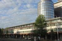 Strengere kapitaalregels Bazel zorgen voor spagaat DNB image