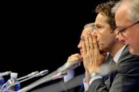 Me Judice Economenpanel: een sobere of een royale overheid? image