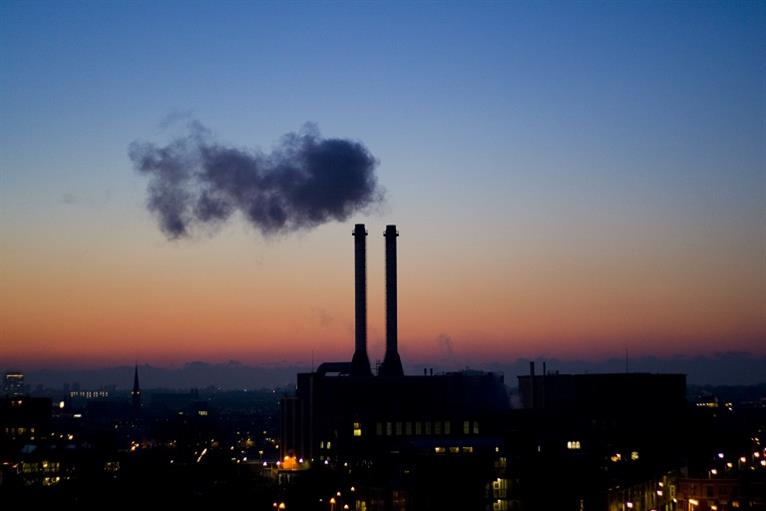 Wet CO2-heffing industrie kan beter image
