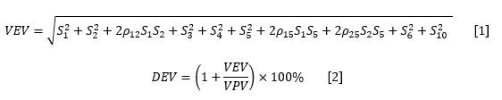 formule 1 + 2