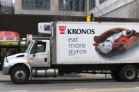 buy more gyros