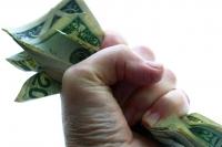 Is hebzucht het hele verhaal achter de kredietcrisis? image