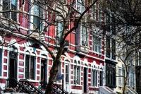 Drie voorstellen om starters op de woningmarkt te helpen image