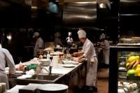 Te veel koks in de keuken van de Amerikaanse economie? image