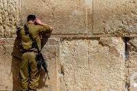 Ongepast scherpe uitval van Israël richting PGGM image