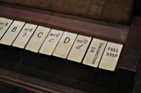 Logic Piano