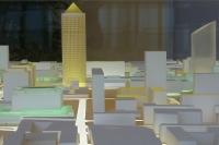Hoe gemeenten zich laten inpakken door gehaaide bouwbedrijven image