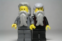 Piketty: Marx in een nieuw jasje image
