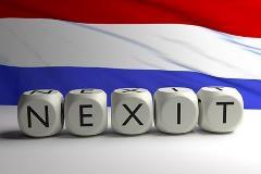 Nederland uit de EU: wat kost ons dat? image