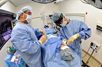 Operatiekamer