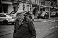 Nederlandse pensioentoezichthouder is te voorzichtig in berekening dekkingsgraad image