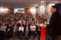 Piketty over ongelijkheid: sterke analyse met zwakke voorstellen image