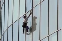 De prijs van doorgeschoten verschuiving risico's naar werkgevers image