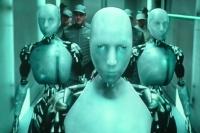 Zijn we in 2050 nog aan het werk? image