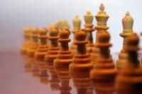 CEOs vinden dat hun commissarissen te veel tijd besteden aan toezicht image