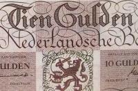 Onafhankelijke centrale banken in een post-crisis raamwerk image