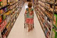 Consumptie is de achilleshiel van de Nederlandse economie image