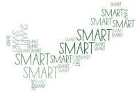 Europese innovatiedoelstellingen moeten SMART worden image