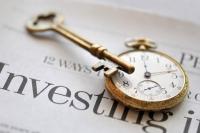Waarom daalt de Nederlandse investeringsquote? image
