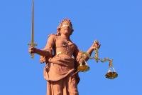 Toezicht DNB in gevaar door onkunde rechters image