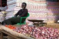 Ontwikkelingsbank FMO en de geest van een vernieuwd kapitalisme image