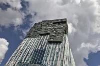 Banken en accountants zijn onverbeterlijk image