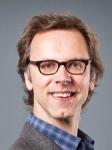 Olav Velthuis image