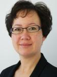 Annette Zeilstra