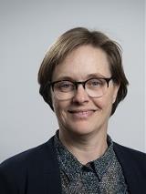 Sonja Avontuur image