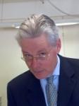 Peter van Bergeijk image