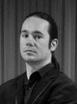 János Betkó image