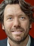 Niels Bosma image