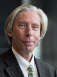 Gerrit Dijkstra image