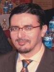 Fouad Koudjeti image
