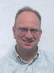 Peter Gramberg image
