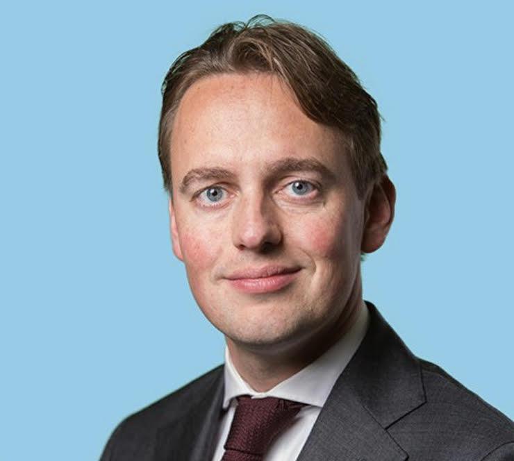 Henk Nijboer image